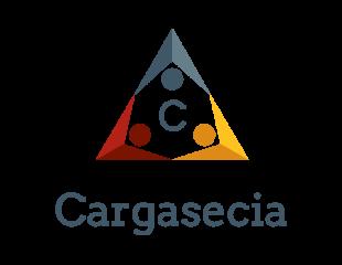 Cargasecia